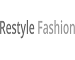 logo Restylefashion
