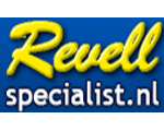 logo Revellspecialist.nl