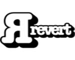 logo Revert
