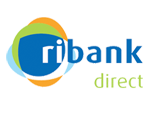 Logo Ribank Direct