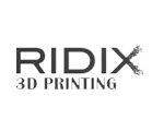 Logo Ridix