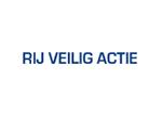 logo Rij Veilig