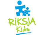 Logo Riksjakids