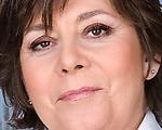 Rita Verdonk (Trots op Nederland)