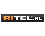 Logo Ritel