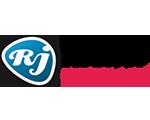 Logo RJshop.nl