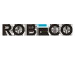 Logo Robeco