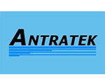 Logo RobotWinkel