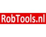 Logo RobTools.nl