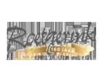 logo Roetgerink