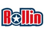 logo Rollin.nl