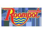 Roompot parken
