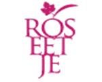 Logo Roseetje