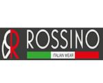 logo Rossino