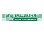 logo RotsVast.nl