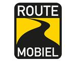 logo Route Mobiel