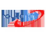 logo Routenet