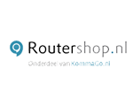 logo Routershop.nl