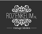 logo Rozenkelim.nl