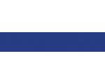 Logo Rozenkwekerij de Wilde