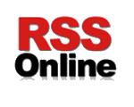 Logo RssOnline