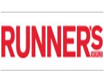 logo Runnersweb
