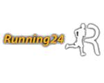 Logo Running24