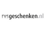 logo RVSgeschenken