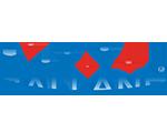 logo Salland Webwinkel