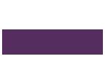 logo Salon de Lingerie