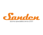 Logo Sanden Sports