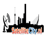 Logo Satellite City