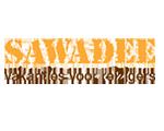 Logo Sawadee Reizen