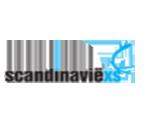 Logo ScandinavieXS
