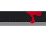 logo Scandinavisch Kado