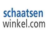 logo Schaatsenwinkel.com
