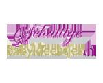 Logo Schattige Babykleertjes