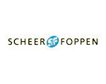 logo Scheer & Foppen