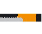 Logo Scheerkoppen.nl