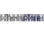 Logo Scheerplein