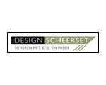 logo Scheerset.nl