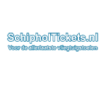 SchipholTickets.nl