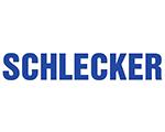 Logo Schlecker