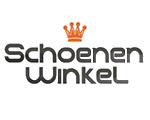 Logo schoenen-winkel.nl