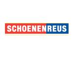 logo Schoenenreus