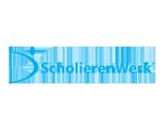 Logo ScholierenWerk.nl