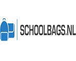 Logo SchoolBags.nl