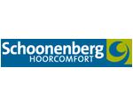 logo Schoonenberg
