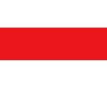 Logo Schweigmann