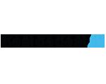 Logo SealdeDeal